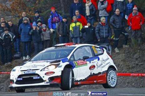 Bouffier-Monte-Carlo-2014-WRC-602x401